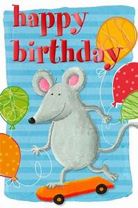 Happy Birthday Maus : 567 best happy birthday images on pinterest ~ Buech-reservation.com Haus und Dekorationen