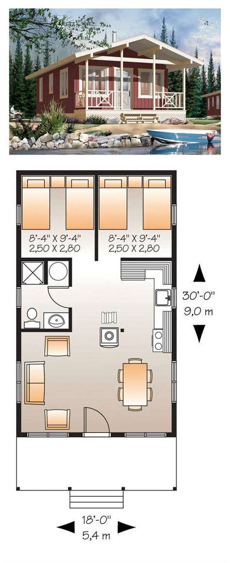 different floor plans different types of house plans house interior