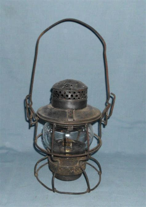 Ebay Antique Kerosene Ls by 17 Best Images About Lanterns On Bell Bottoms