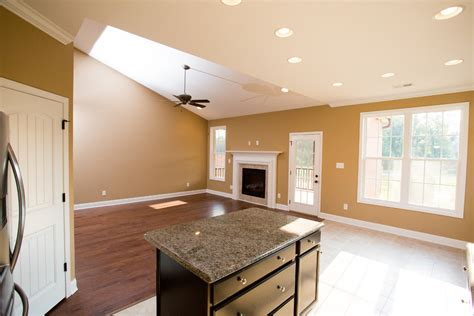 rustic pine dining bright sherwin williams latte look other metro traditional