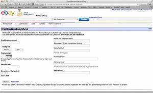 Ebay Auf Rechnung Funktioniert Nicht : nach ebay hack phishing mails mit euren echten adressen ~ Themetempest.com Abrechnung