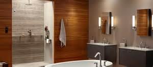 kohler bathrooms designs showering bathroom kohler