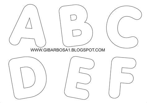 resultado de imagen para moldes de letras letras t fondos de pantalla