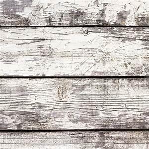 Planche De Bois Blanc : planches emboit es grange design ~ Voncanada.com Idées de Décoration