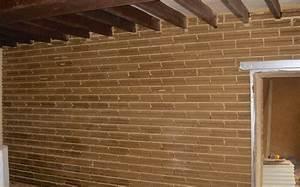 Plancher Chauffant Basse Température : chauffage climatisation planchers chauffants basse ~ Melissatoandfro.com Idées de Décoration