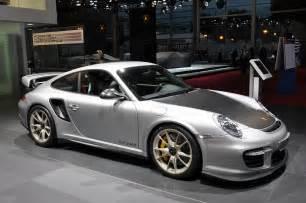best porsche 911 book porsche pondering supercar to bridge gap between 911 gt2 rs and 918 spyder autoblog