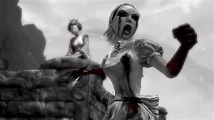 Alice Madness Returns Game At Wakesidevision