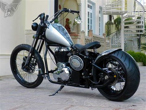 565 Best Images About Bikes! On Pinterest