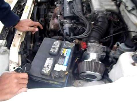 Starter Motor Diagram 2003 Nissan 350z Car To Starter Motor by To Nissan Pulsar V Mazda3 Worldnews