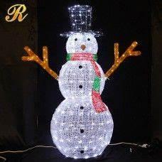 Led Weihnachtsbeleuchtung Außen : weihnachtsdeko beleuchtet weihnachtsbeleuchtung au en figuren weihnachtsmann led ~ Frokenaadalensverden.com Haus und Dekorationen