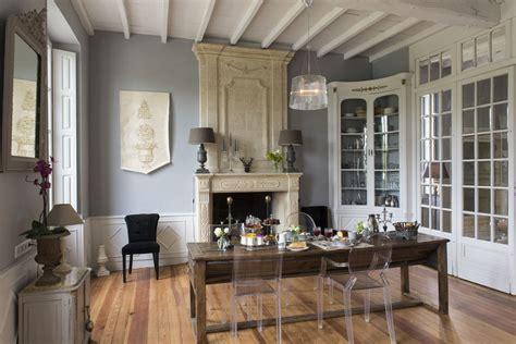 chambre d hote en chartreuse clos marcs une maison d hôtes de charme en blayais