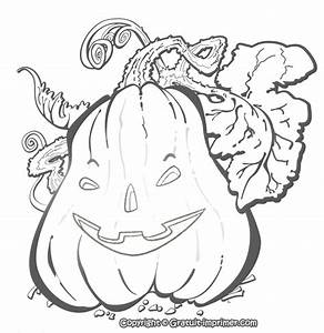 Dessin Qui Fait Tres Peur : coloriage halloween a imprimer qui fait peur adulte ~ Carolinahurricanesstore.com Idées de Décoration