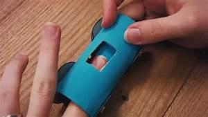 Bricolage Facile En Papier : bricolage facile et rapide en papier idees images ~ Mglfilm.com Idées de Décoration