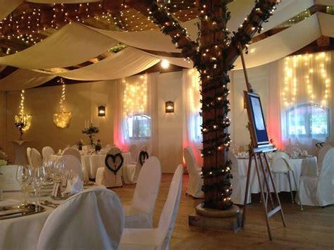 agentur ulbrich weddings httpswwwforeverlydedetail