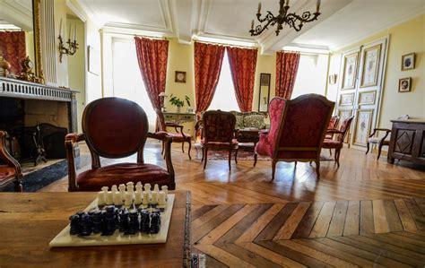 chambre d hotes basse normandie source d 39 inspiration chambre d hote basse normandie
