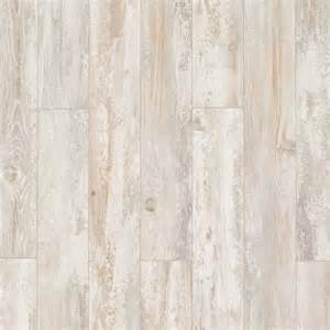 pergo flooring cost pergo xp coastal pine laminate flooring 13 1 sq ft case home depot canada ottawa