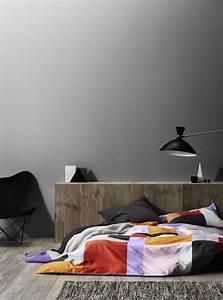 Tete De Lit Meuble : comment ranger sa chambre 9 astuces pour optimiser l 39 espace et organiser son int rieur ~ Teatrodelosmanantiales.com Idées de Décoration