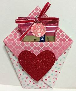 158 Best Ghirardelli Treat Holders Images On Pinterest