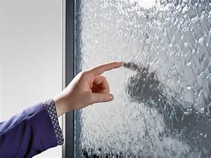 Trockene Luft Im Zimmer : wasserw nde ~ A.2002-acura-tl-radio.info Haus und Dekorationen