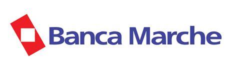 Banca M Arche banca marche live intangibles