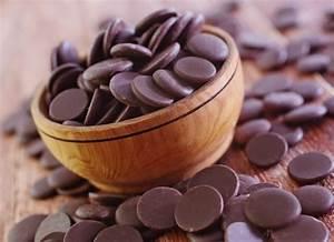 c ct chocolate toxicity