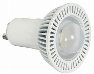 Gu10 Led 10w : led spot light gu10 10w light source 10watt cree cob led epistar cob led color temperature ~ Orissabook.com Haus und Dekorationen