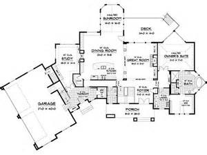 luxury home floorplans luxury home plan 091d 0476 house plans and more