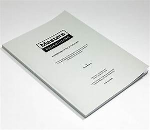 Soft binding thesis