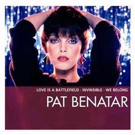 pat benatar is a battlefield sneak peek saturday november 21