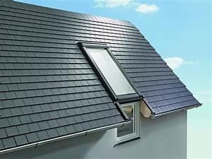Dachfenster Mit Balkon Austritt : schreinerei d llner rote dachfenster ~ Indierocktalk.com Haus und Dekorationen