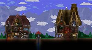 My Player Home And A Blacksmith Full Build Httpswww