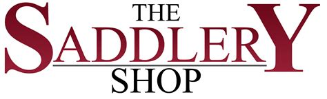 saddlery equestrian brands shops tack prices low horse tss promotion dedicated largest