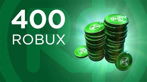 buy  robux  xbox microsoft store en ca