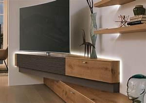 Eck Lowboard Interesting Excellent Tv Board Lowboard Kern