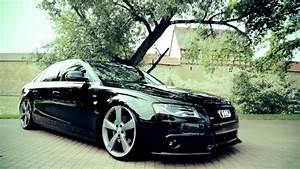 Audi A4 B8 Bremsen : audi a4 b8 2 0tfsi s line teaser lifestylecars youtube ~ Jslefanu.com Haus und Dekorationen
