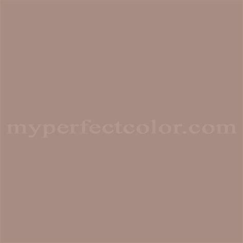 crown diamond 7086 43 turtle dove match paint colors