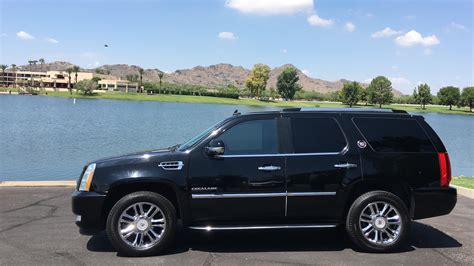 cadillac minivan 2016 about us phoenix discount van suv rental