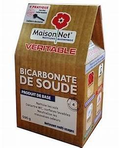Bicarbonate De Soude Pas Cher : 34 utilisations du bicarbonate qui vont vous simplifier la ~ Farleysfitness.com Idées de Décoration