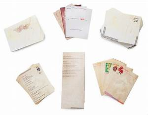treasured pages book inhabitots With treasured passages letter book