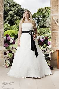 best wedding plus size options for dress accessories With best wedding dress style for plus size