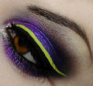 17 Best images about The Eyes Have It on Pinterest