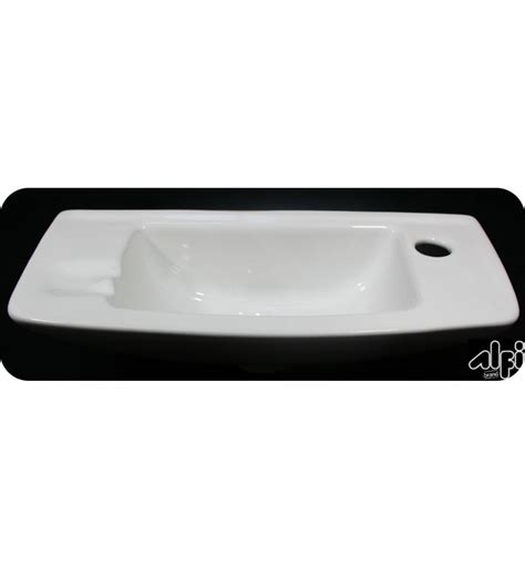 Bathroom Sink Brands  28 Images  All Bathroom Sinks