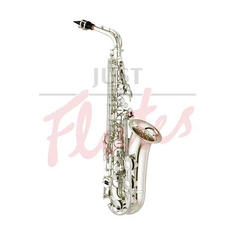 yamaha yas 280 yamaha yas 280 alto saxophone just flutes