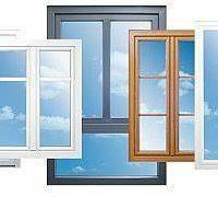 Kunststofffenster Nach Maß : tilo vinyl treppenstufen schreinerartikel ~ Frokenaadalensverden.com Haus und Dekorationen