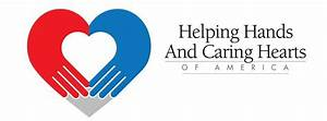 Helping Hands Heart Logo | www.pixshark.com - Images ...