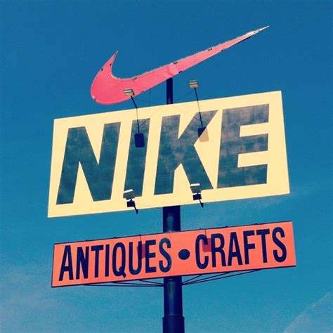 8 Best Nike Images On Pinterest  Nike Signs, Background. Reel Signs. Reflective Signs Of Stroke. Doberman Signs. Slider Signs. House Signs. High Impact Signs Of Stroke. Girl Signs Of Stroke. Trend Signs