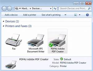 InFocus, hDT, drivers, download for