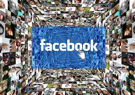 5 Companies Owned by FB
