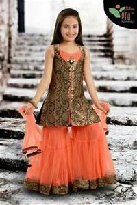 Doll Pink Net Kids Anarkali Suit K I D S E T H N I C W E A R Pinterest Suits, Anarkali