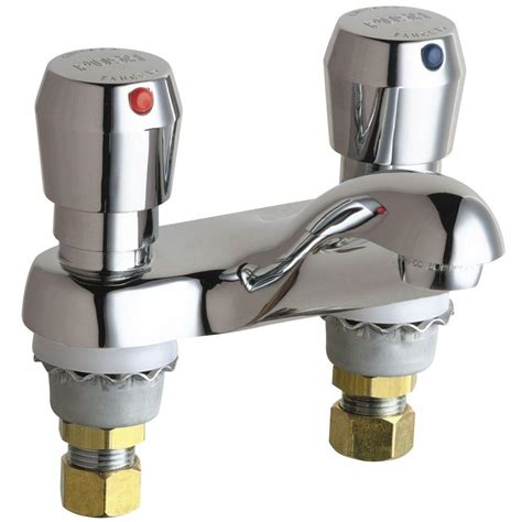 proof faucet home depot chicago faucets and cold water vandal proof mvp